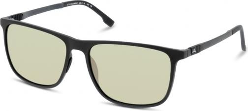 JULIUS JSGM12 GE - Okulary przeciwsłoneczne - julius