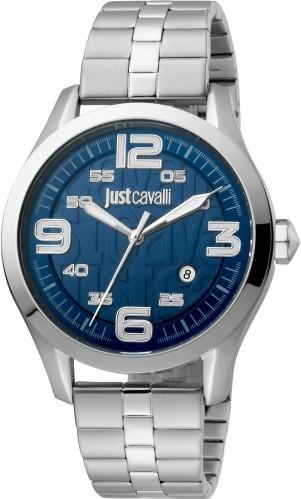 Just Cavalli JC1G108M0065 |⌚PRODUKT ORYGINALNY Ⓡ - NAJLEPSZA CENA ✔ |
