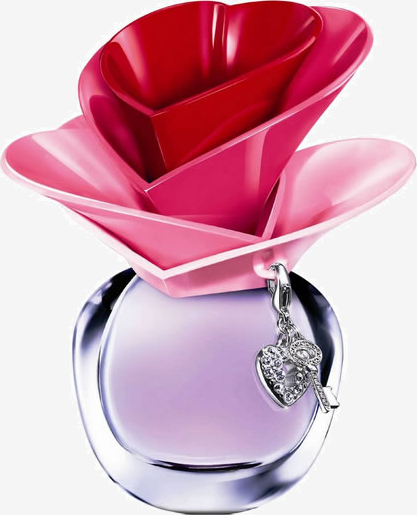 Justin Bieber Someday Eau De Perfume Spray 50ml