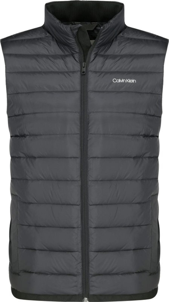 Kamizelka Calvin Klein