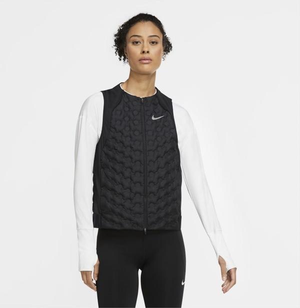 Kamizelka Nike krótka