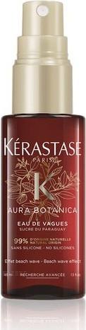 Kerastase Kérastase Aura Botanica naturalna mgiełka teksturyzująca 45ml