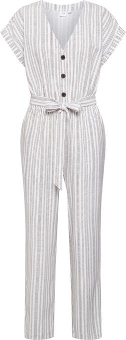 Kombinezon Gap z długimi nogawkami