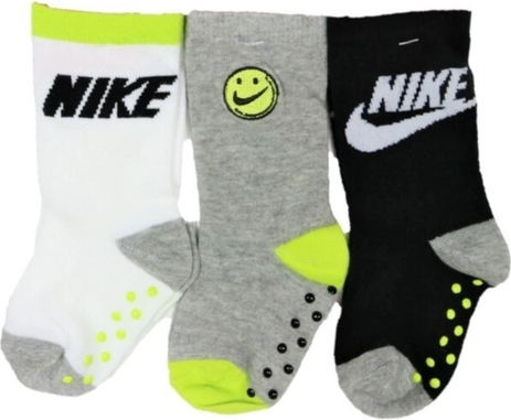 Komplet dziecięcy Nike dla chłopców