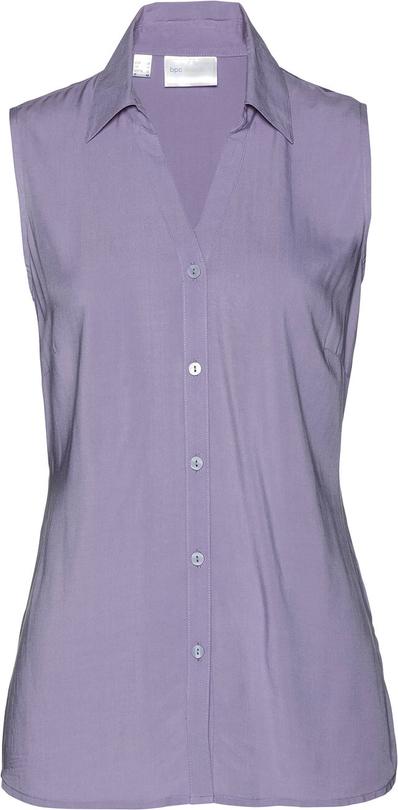 Koszula bonprix bpc selection na ramiączkach