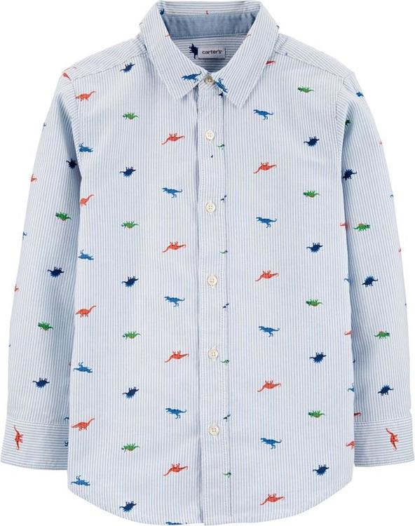 Koszula dziecięca Carter's