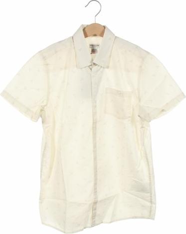 Koszula dziecięca Cyrillus