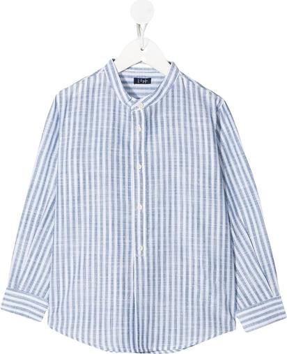 Koszula dziecięca Il Gufo
