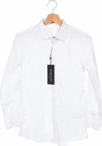 Koszula dziecięca Marciano dla chłopców