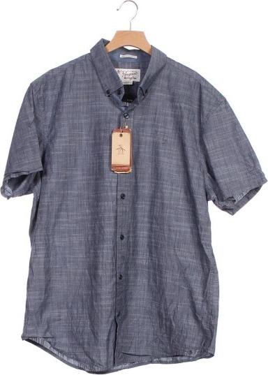 Koszula dziecięca Munsingwear