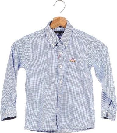 Koszula dziecięca Spagnolo
