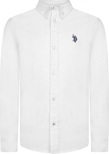 Koszula dziecięca Us Polo Assn
