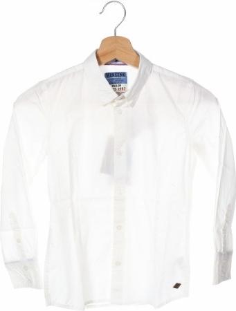 Koszula dziecięca Vingino