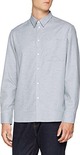 Koszula Filippa K w stylu casual