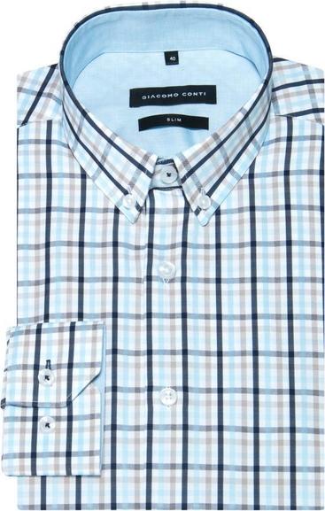 Koszula giacomo conti w stylu casual