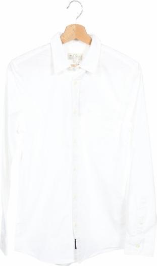 Koszula Jack Wills