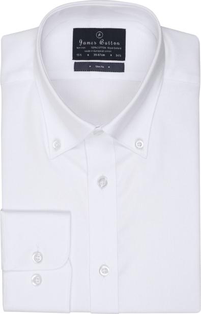 Koszula James Button