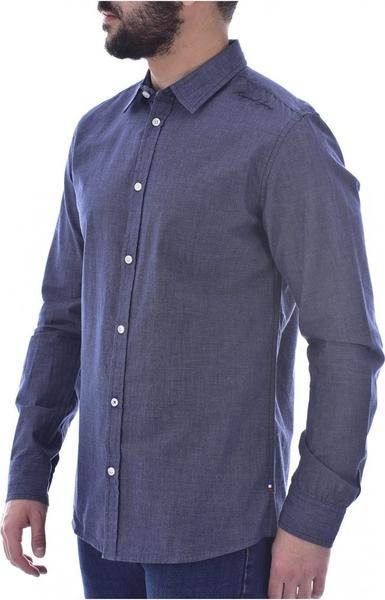 Koszula Kaporal z bawełny