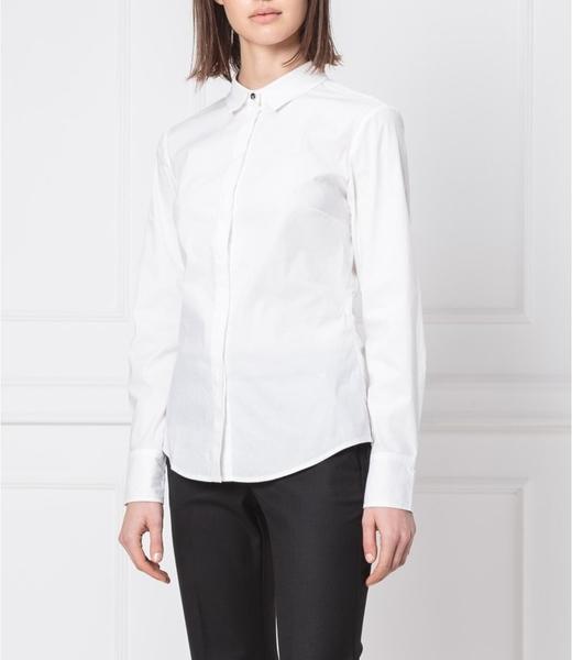 Koszula Max & Co. z długim rękawem