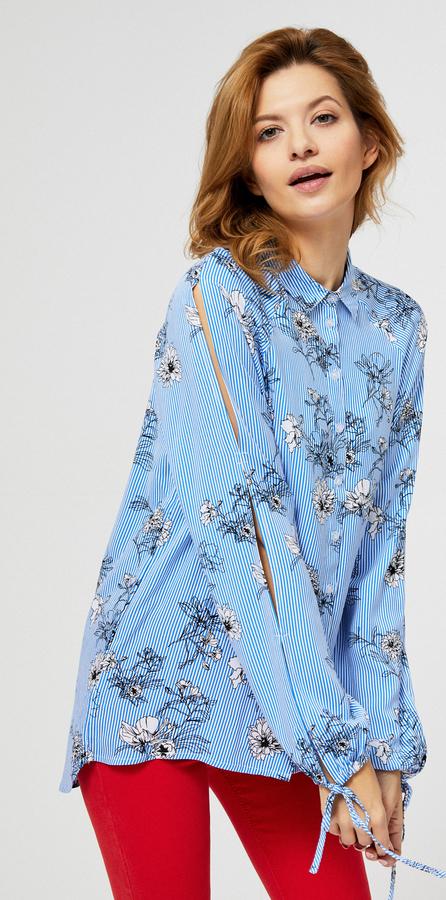 Koszula Moodo