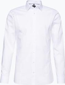 Koszula olymp no.6 six