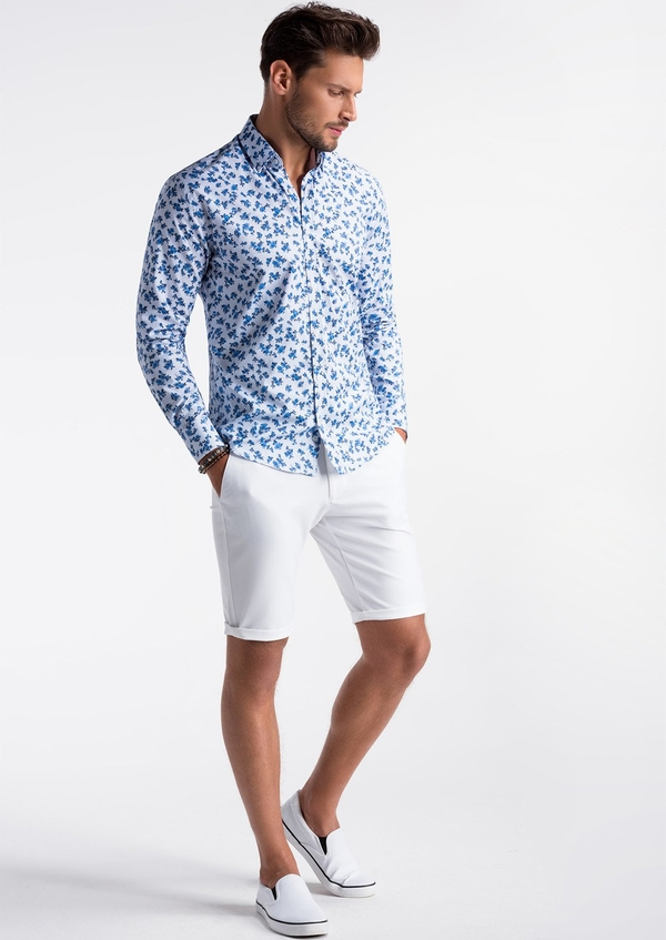 Koszula Ombre_Premium