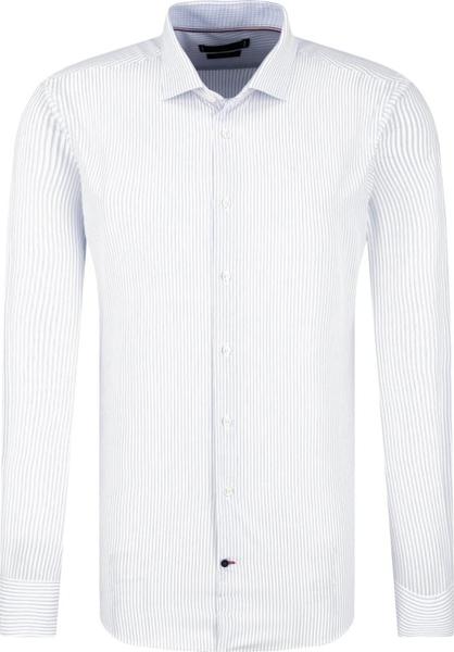 Koszula Tommy Hilfiger Tailored w stylu casual