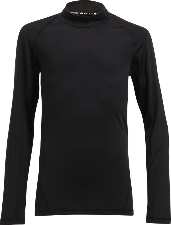Koszulka Athli-tech