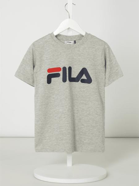 Koszulka dziecięca Fila