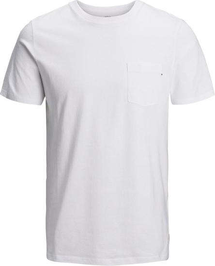 Koszulka dziecięca Jack & Jones z krótkim rękawem