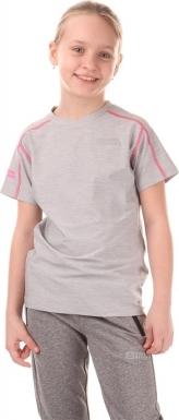 Koszulka dziecięca NORDBLANC