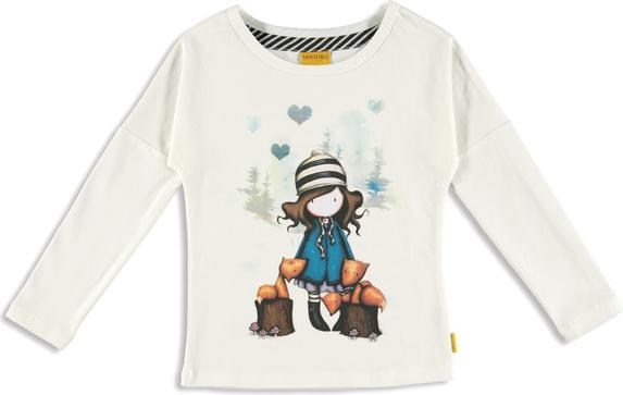 Koszulka dziecięca Santoro