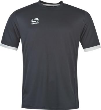 Koszulka dziecięca Sondico