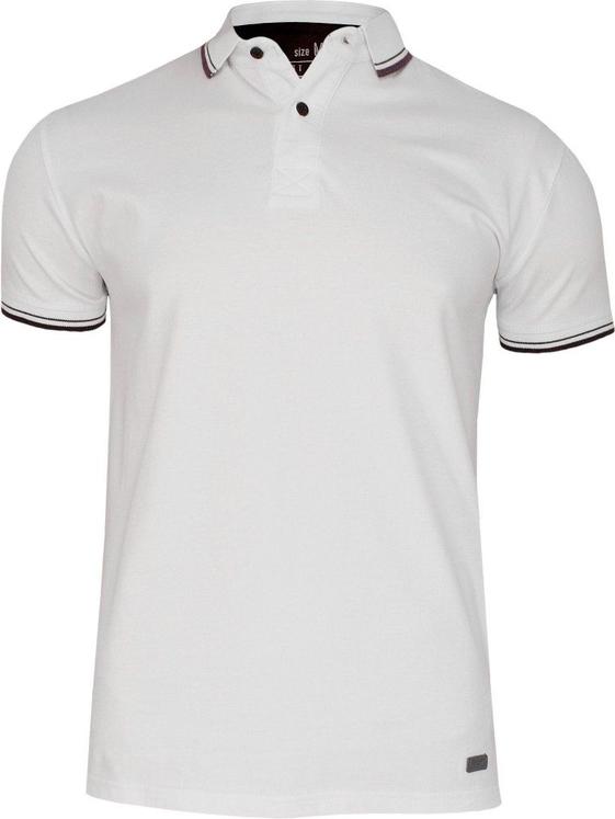 Koszulka polo Just yuppi