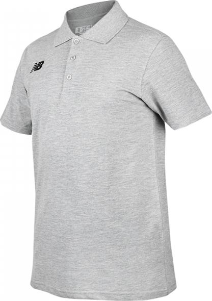 Koszulka polo New Balance