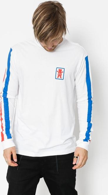 Koszulka Biała Adidas Damska oferty Ceneo.pl