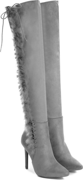 Kozaki Multu