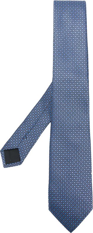 Krawat Z Zegna