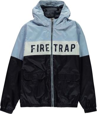 Kurtka dziecięca Firetrap