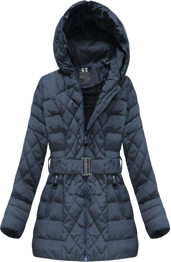szyk Kurtka Adidas w stylu casual Odzież Damskie Kurtki