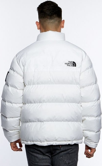 Kurtka The North Face