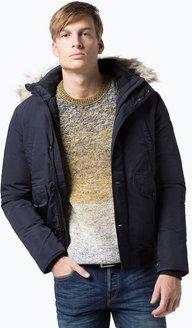 Kurtka tom tailor