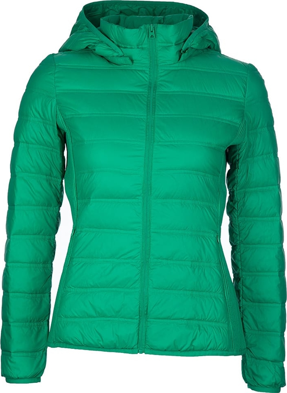 Kurtka United Colors Of Benetton w stylu casual krótka
