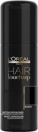L'Oreal Paris LOREAL HAIR TOUCH UP korektor na odrosty 75ml