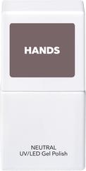 LAKIER HYBRYDOWY NEUTRAL HANDS