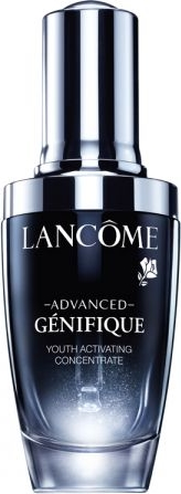 Lancôme Lancome Genifique Advanced Activateur de Jeunesse Aktywator Młodości serum 30ml
