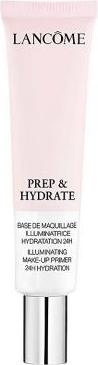 Lancôme Lancome Prep & Hydrate Make-Up Primer podkład rozświetlający 25ml