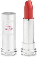 Lancôme Lancome Rouge In Love pomadka do ust nr 156B Madame Tulipe 4.2ml