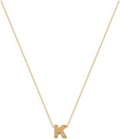 Lovrin Złoty naszyjnik 585 naszyjnik krawatka z doczepionymi elementami robionymi na wzór starożytnych rzym