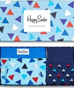 Majtki Happy Socks